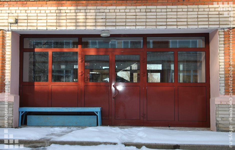 изготовление дверей входные группы в москве купить