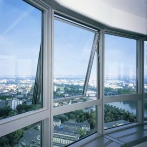 алюминиевые окна уход ремонт