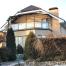 стеклянная крыша и ограждение террасы
