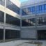 остекление школы
